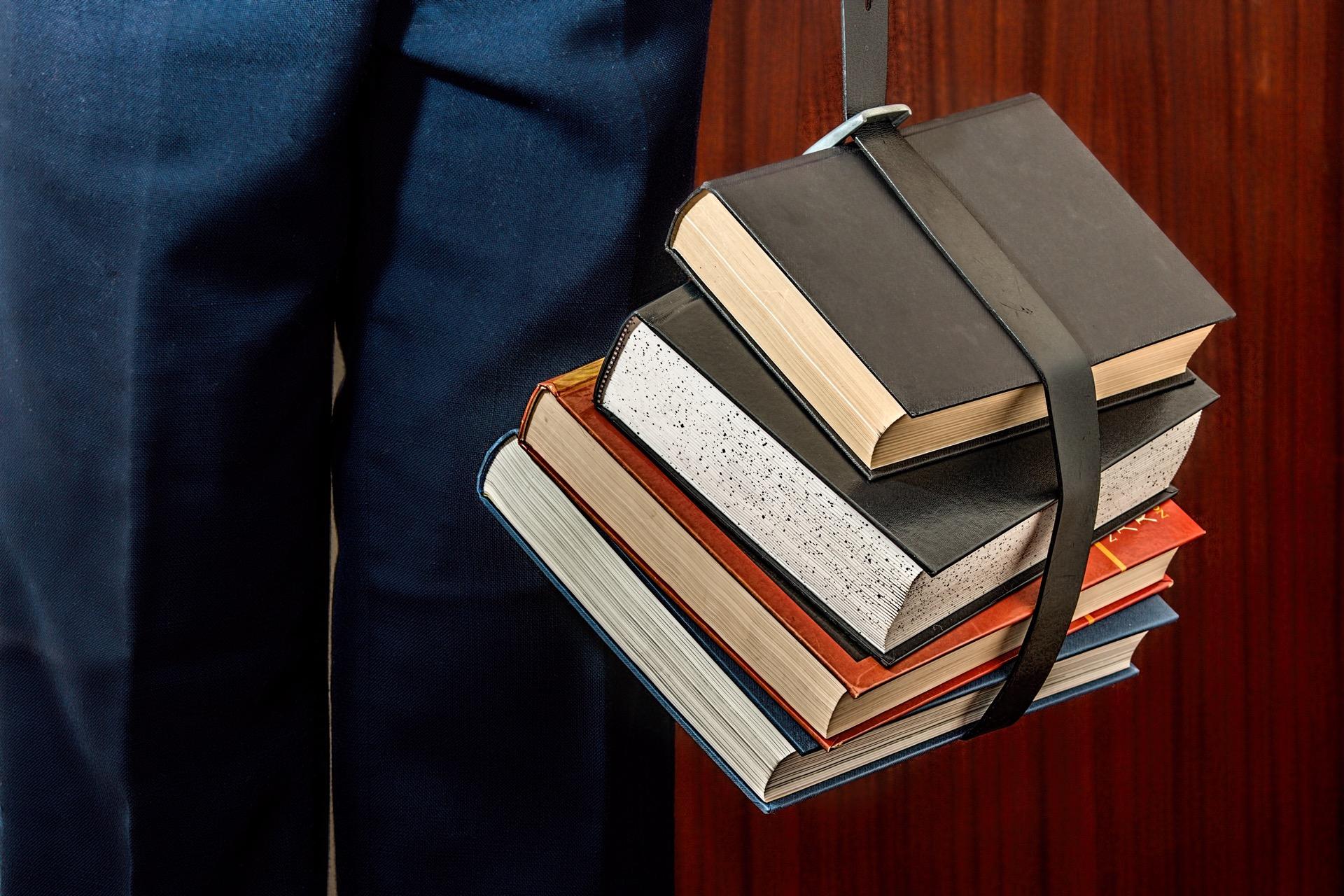 Oznam pre záujemcov o štúdium – 2020/2021