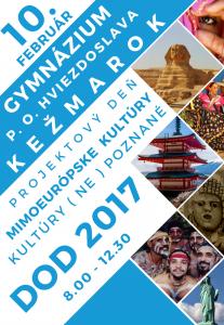DOD-2017