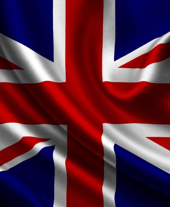 Obvodné kolo Olympiády v anglickom jazyku
