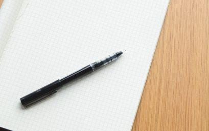 Kritériá pre prijímanie žiakov do 1. ročníka