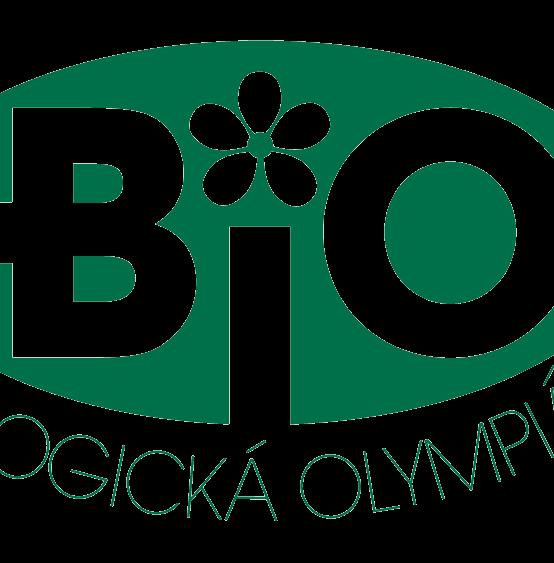 Celoštátne kolo Biologickej olympiády