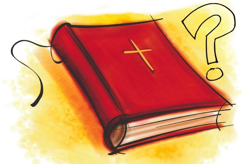 Úspech na dekanátnom kole Biblickej olympiády žiakov SŠ