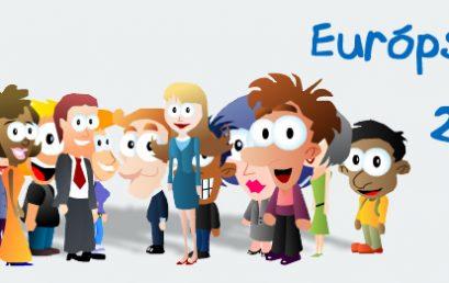 Európsky deň jazykov 2018