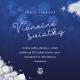 Krásne a pokojné vianočné sviatky v kruhu rodiny, šťastný a v zdraví prežitý rok 2021 želajú učitelia a žiaci Gymnázia P. O. Hviezdoslava v Kežmarku.