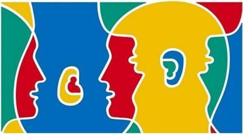 Európsky deň jazykov