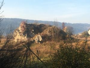 Putovanie za neandertálcom